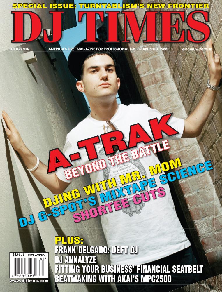 1-2007-DJ-Cover
