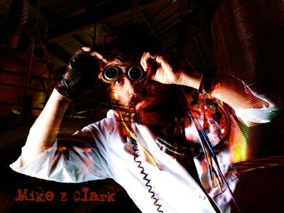 mikeclark