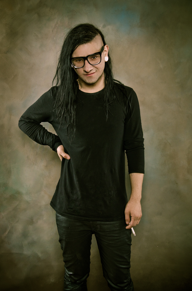 SKRILLEX (12 of 12)