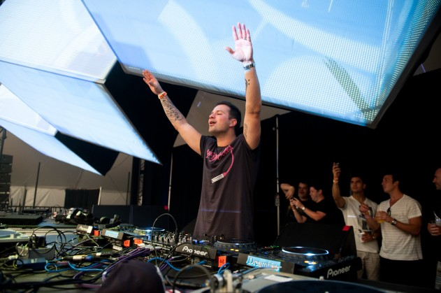 DirtySouth_by_Scott-Kowalchyk-for-ElectricZooFestival.com_-631x419