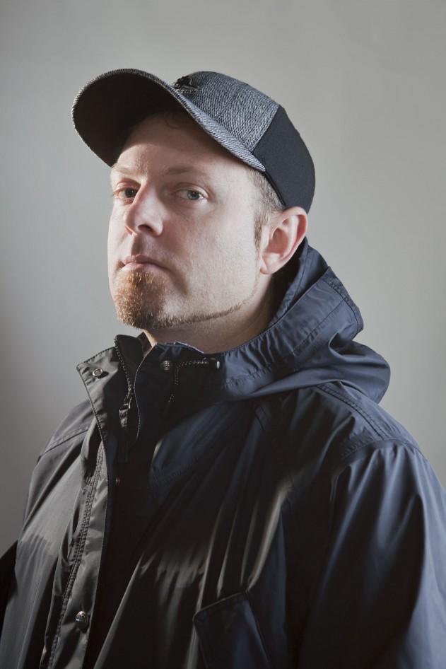 2_DJ_Shadow4-631x946
