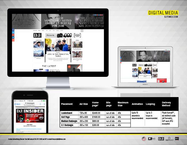 2017-djtimes-media-digital1