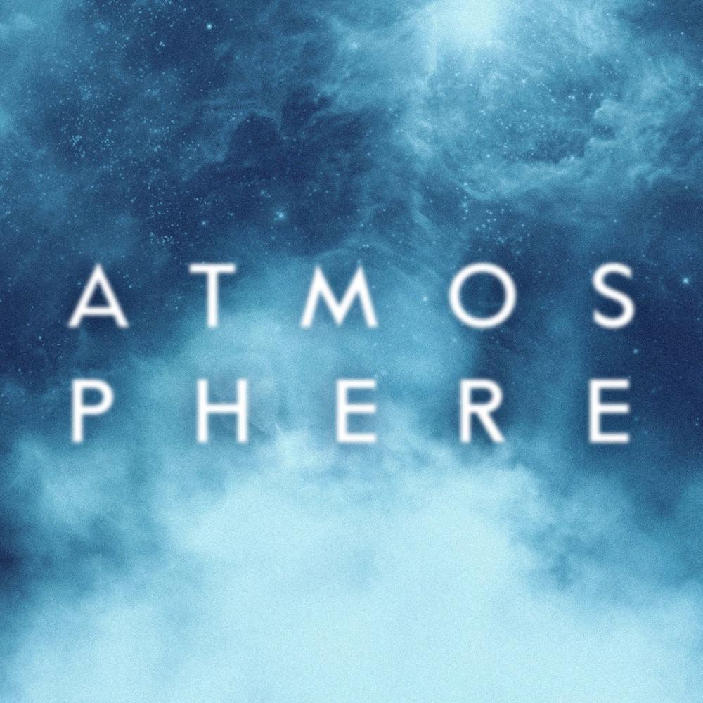 atmospherelarge