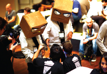 thedutch-touch-2