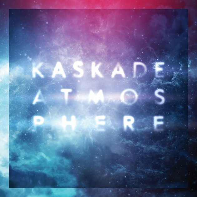 Kaskade-Atmosphere-1024x1024-631x631