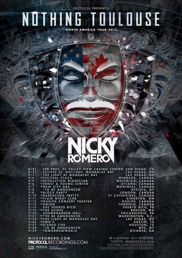 NothingToulouse_PosterFullSchedule_lowres-724x1024-631x892