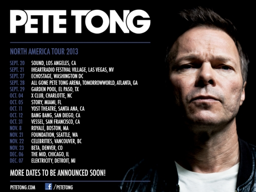 pete_tong_tour