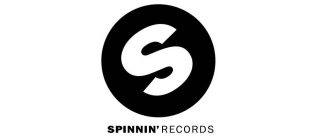 spinnin-logo-631x274