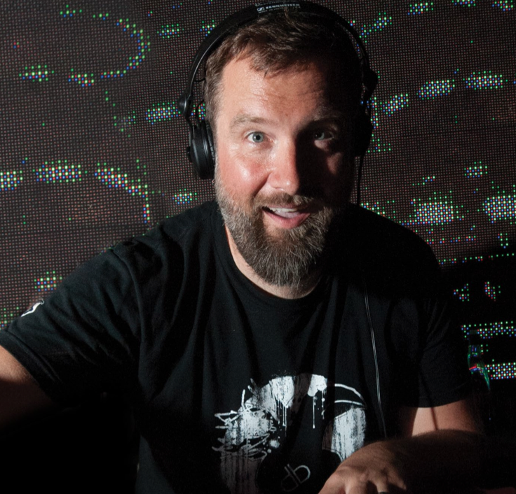 Claude VonStroke: The Dirtybird Way