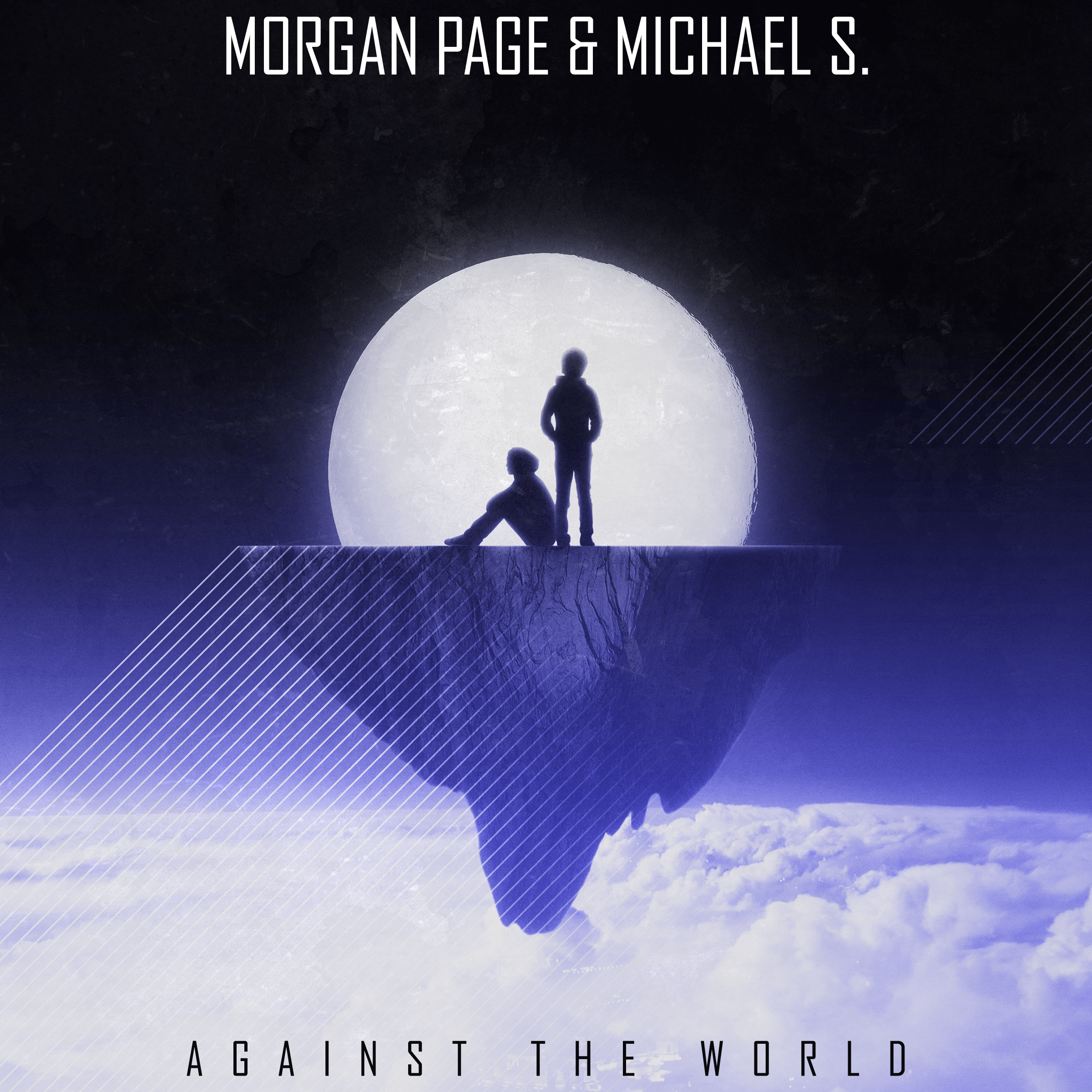AgainstTheWorld