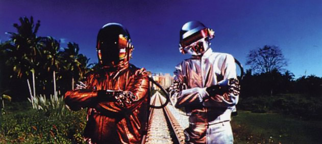 May01DaftPunk004-631x283