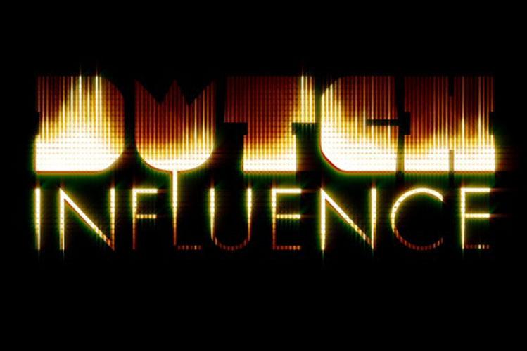 dutch-influence-