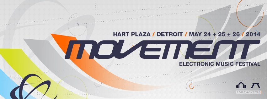 MovementDetroit