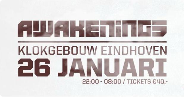 AwakeningsEindhoven2013