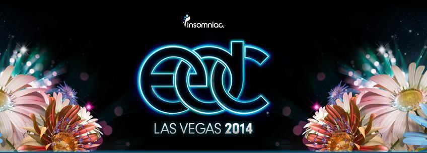 EDC2014