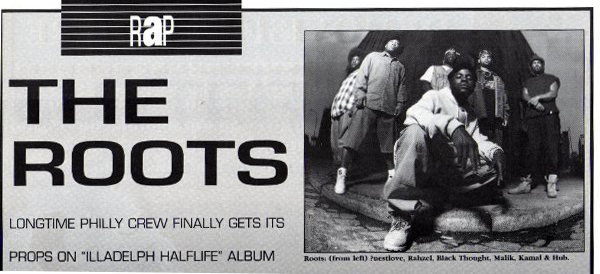Jan97TheRoots001