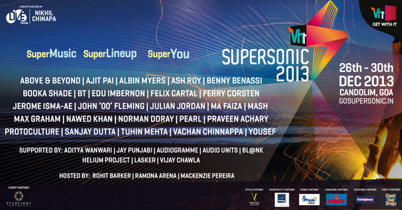 cuvm_Vh1SupersonicLineUpFirstAnnouncement_1