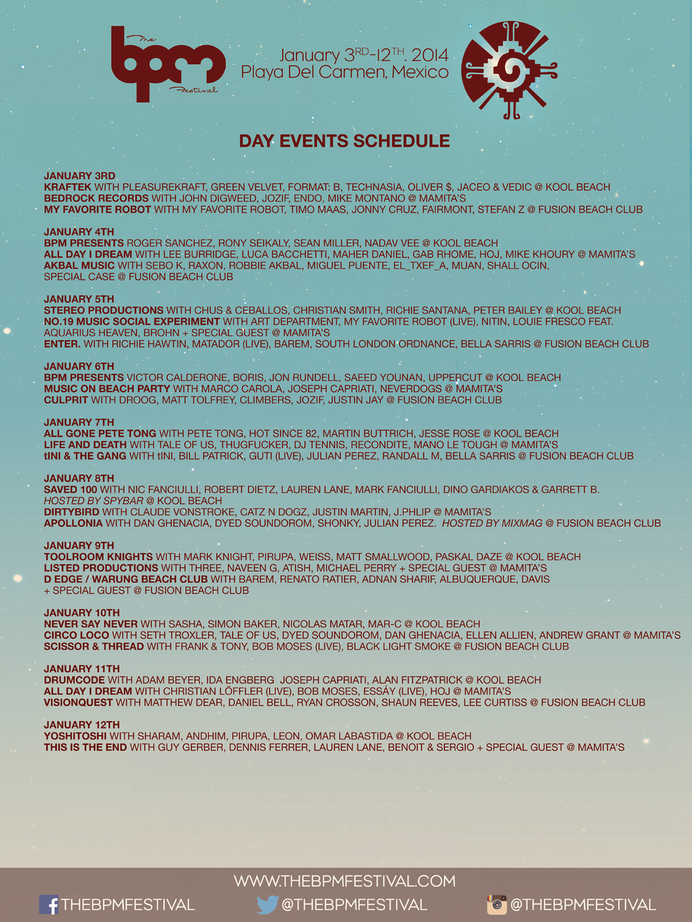 plexipr_BPM2014SCHEDULEDAYEVENTS18X245_1