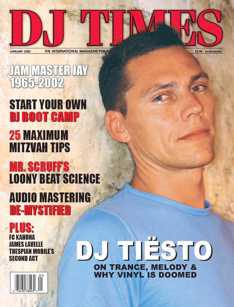 1--2003-DJ-Cover