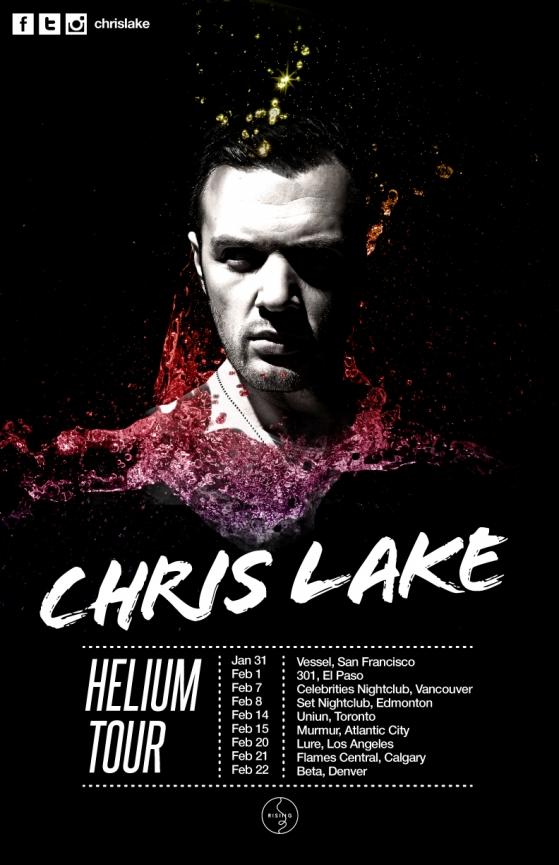 HeliumTour.1