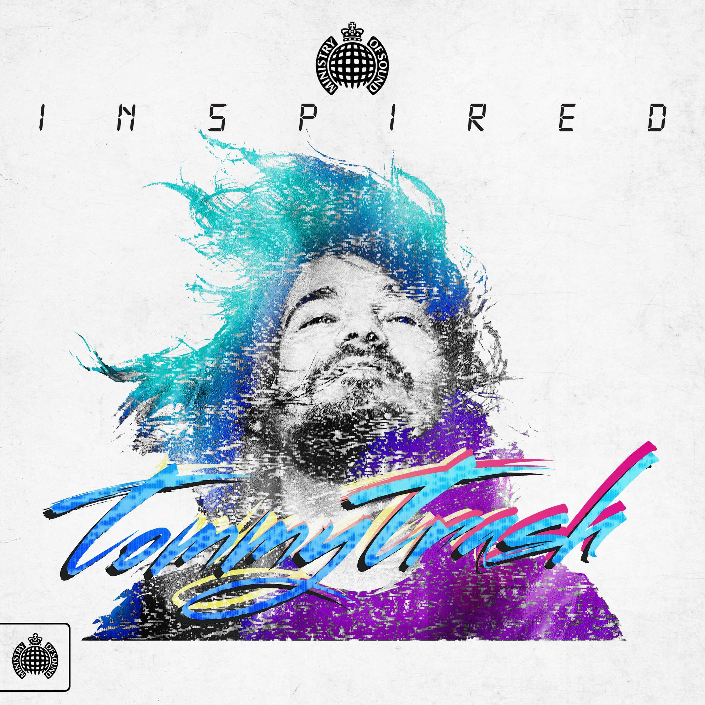 TommyTrash-Inspired-LR