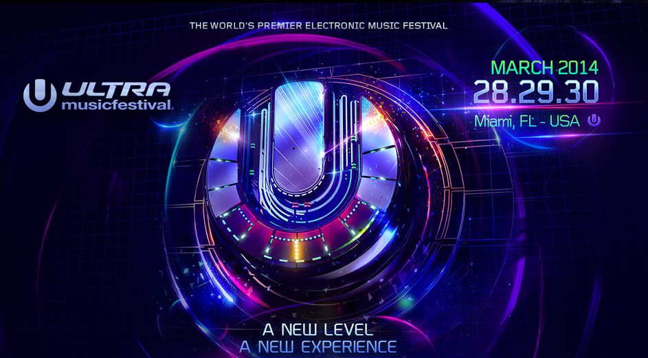 UltraPhase2