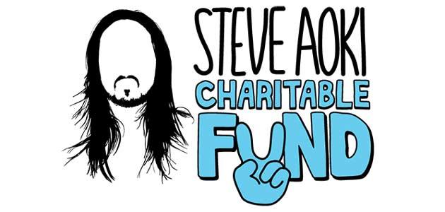 Steve-Aoki-Charitable-Fund