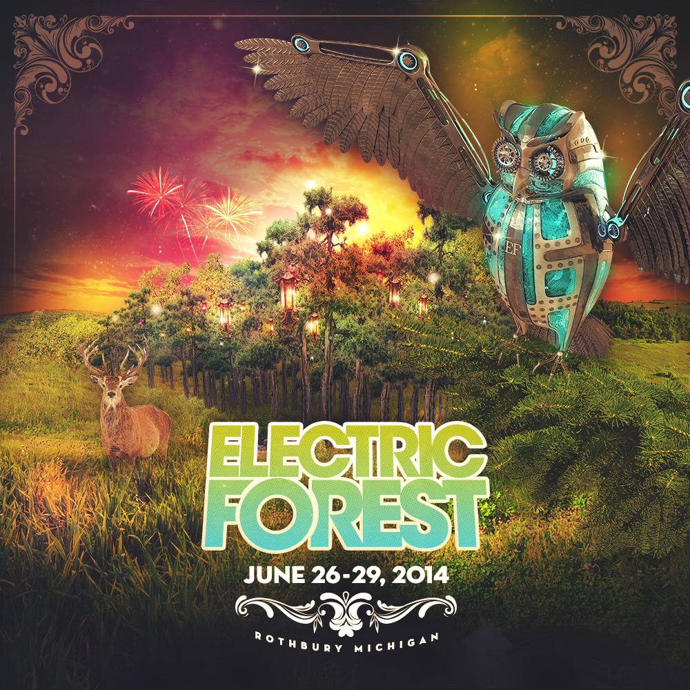 ElectricForest2014_1000x1000