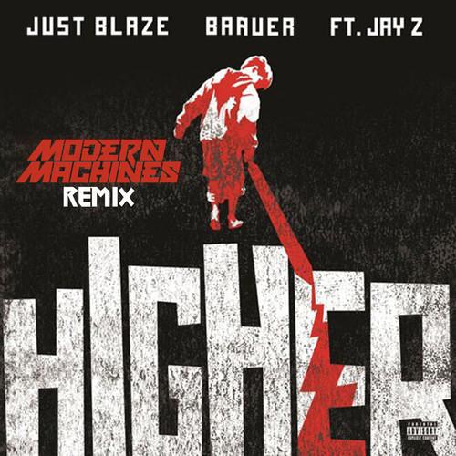 MMHigher