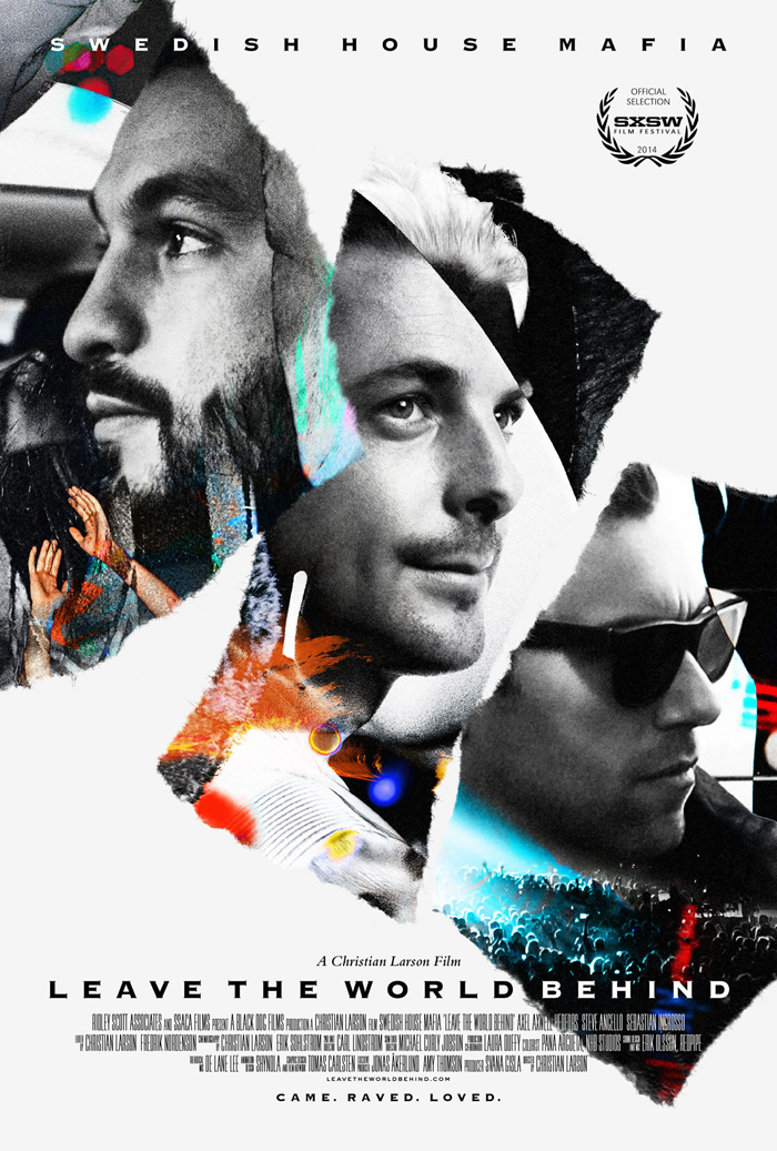Swedish-House-Mafia-Leave-The-World-Behind-Movie-Poster
