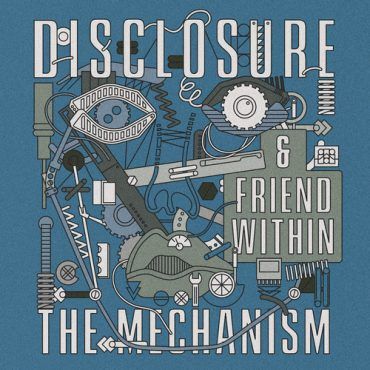 TheMechanism
