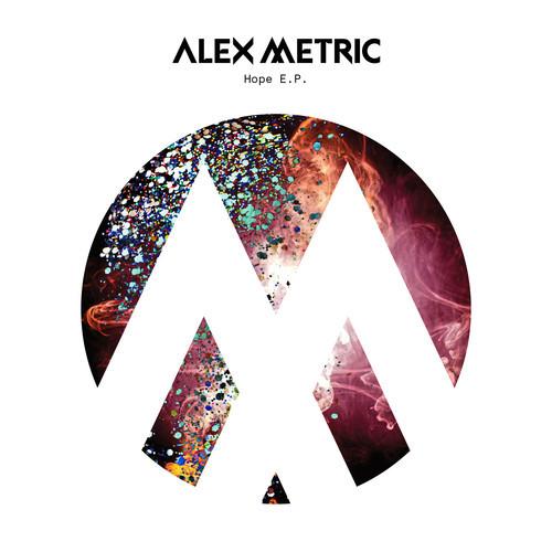 AlexMetricHope