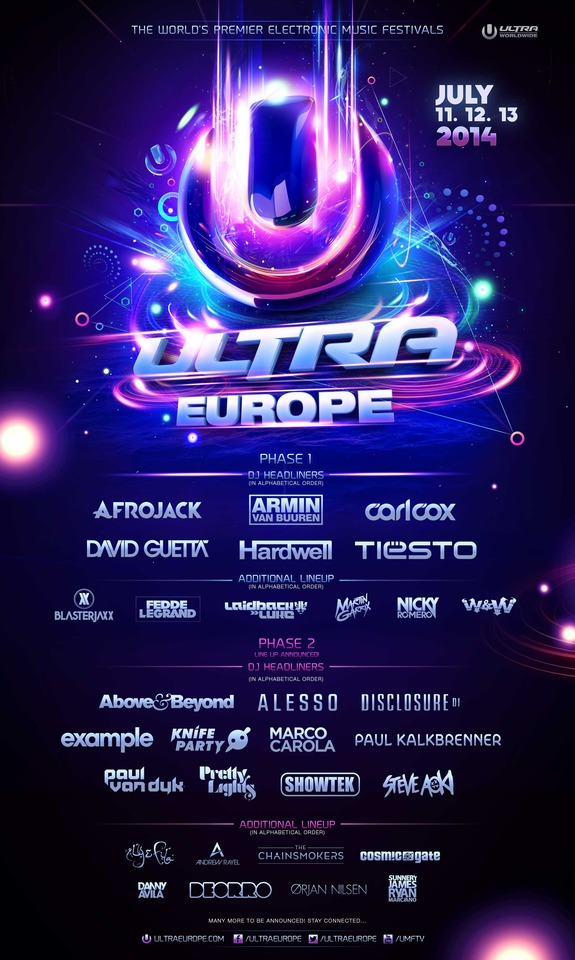 UltraEuropePhase2