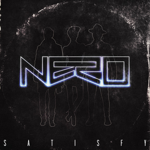 Nero Satisfy