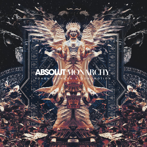 AbsolutMonarchy