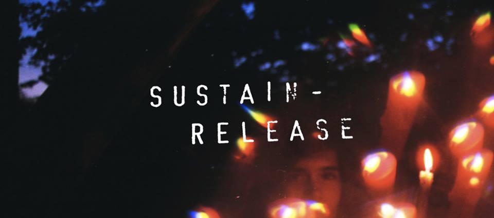 Sustain-Release