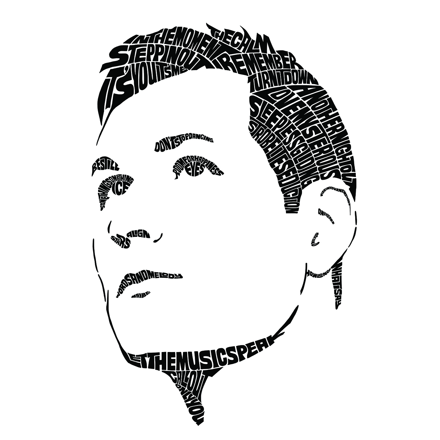 REDUX_kaskade_head_artwork