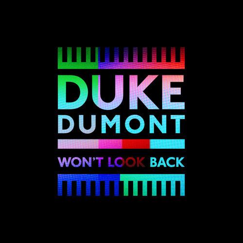DukeDumont