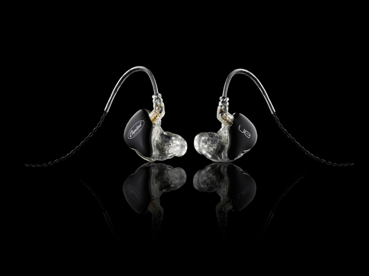 1_UE-In-Ear-Reference-Monitors