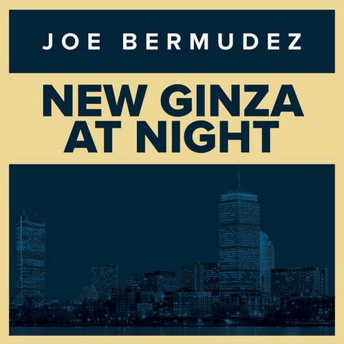 JoeBermudez