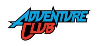 Adventure_Club