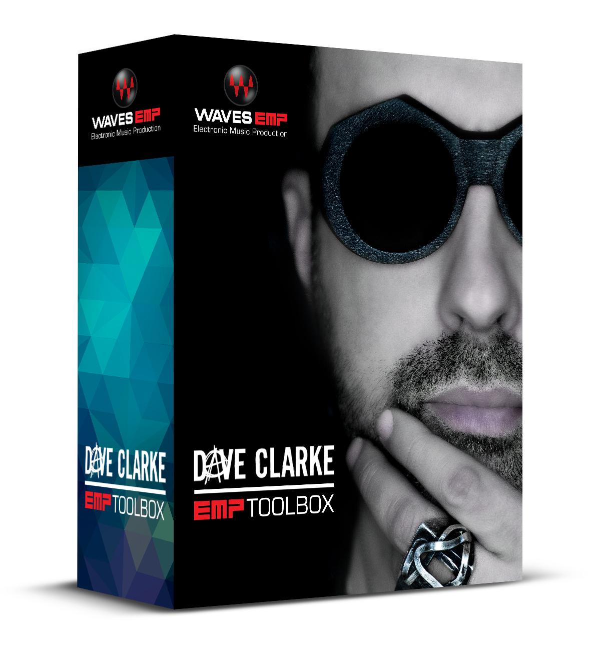 Clarke_Box