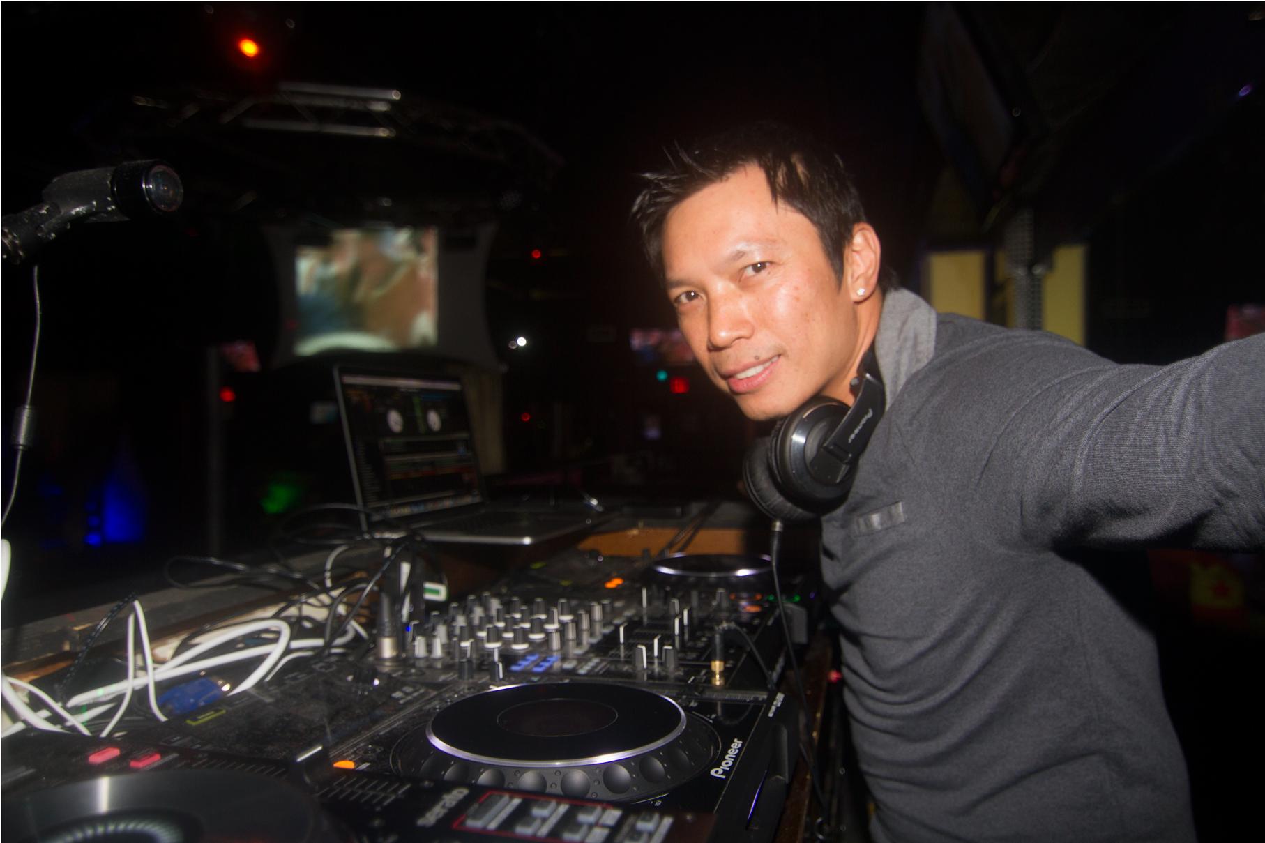 ABDJ-Roonie-Party-2