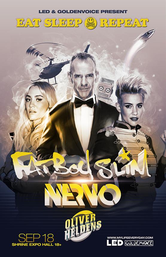 NERVO_FATBOYSLIM_FLYER