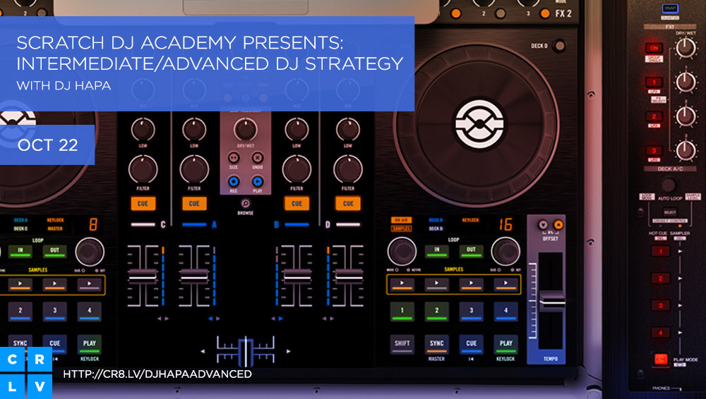DJ-Hapa-Adv-Google__Left_1000x566