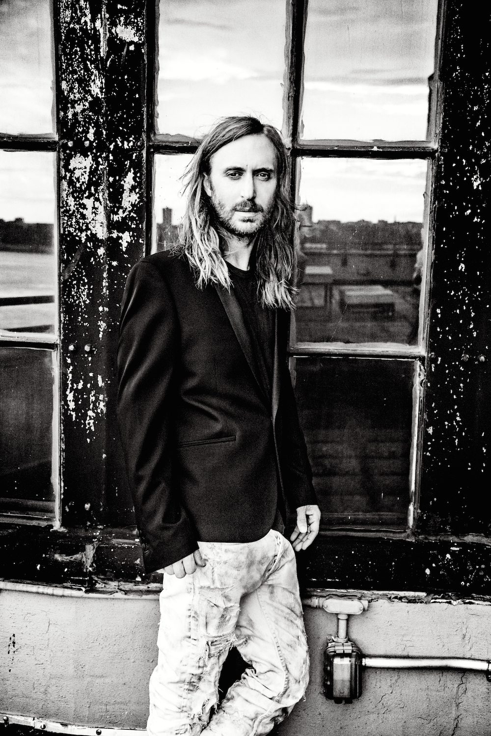 David-Guetta-–-MAIN1-credit-Ellen-Von-Unwerth-original