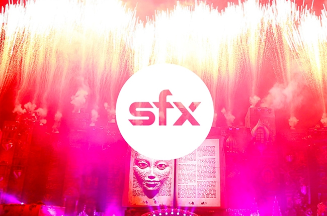 sfx-entertainment-sillerman-650-430