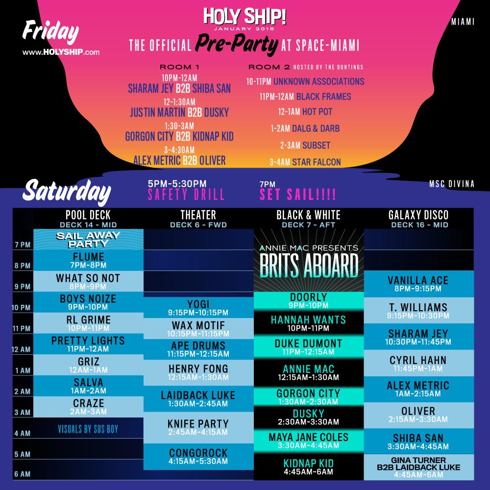 schedule_fri_sat-1