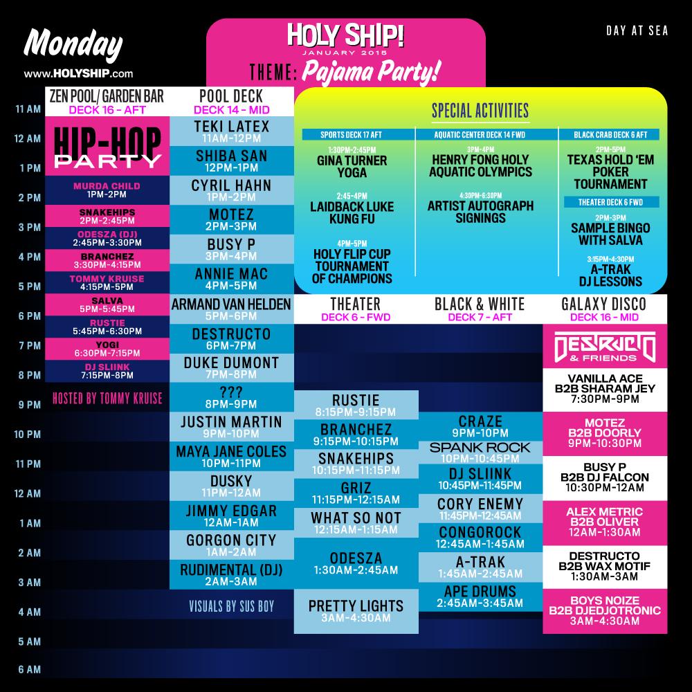 schedule_mon-1