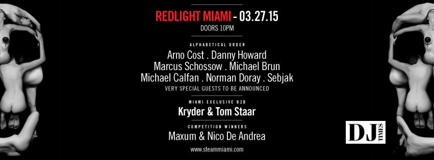KMG_KRL_Miami_FB_TL